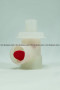 PPP26-ระบบวาล์วพลาสติก-(1)