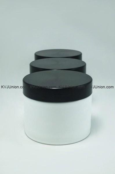 PPP30 กระปุกพลาสติก 300g ด้วยเทคนิคการฉีดพลาสติก (2)