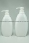 PPP31-ขวดพลาสติกประเภทชุด-400ml-และ-600ml-(1)