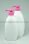 PPP31CM-ขวดพลาสติกประเภทชุด-400ml-และ-600ml-(3)