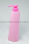 PPP32-ขวดพลาสติก400ml-(2)
