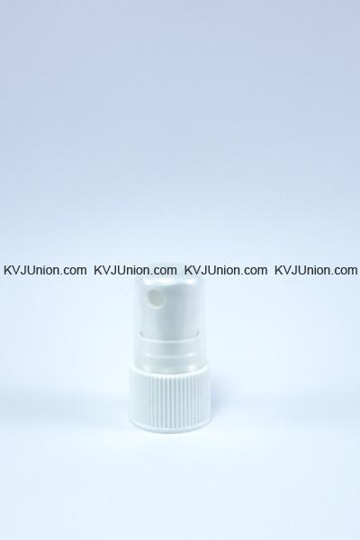 PS2K-20410-(1)