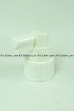 PS81J-24410 หัวสเปรย์ปาก Mouth Sprayers 24มม. (2)