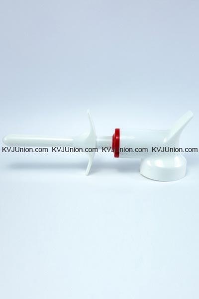 PSP30K-28400-(1)