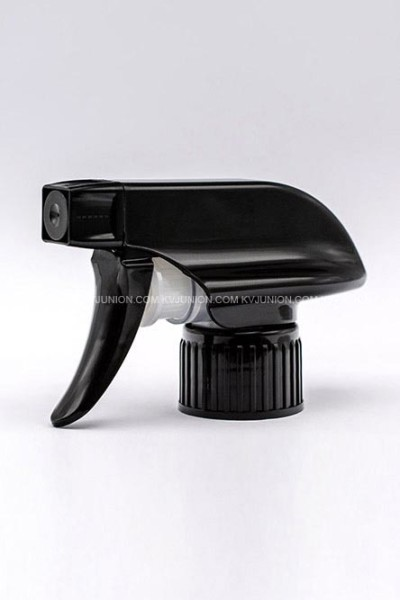 PTS11K-28410 หัวสเปรย์ Trigger Sprayers 28มม (1)