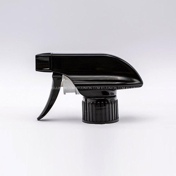 PTS11K-28410 หัวสเปรย์ Trigger Sprayers 28มม (3)