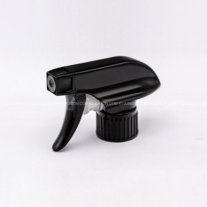 PTS11K-28410 หัวสเปรย์ Trigger Sprayers 28มม (2)