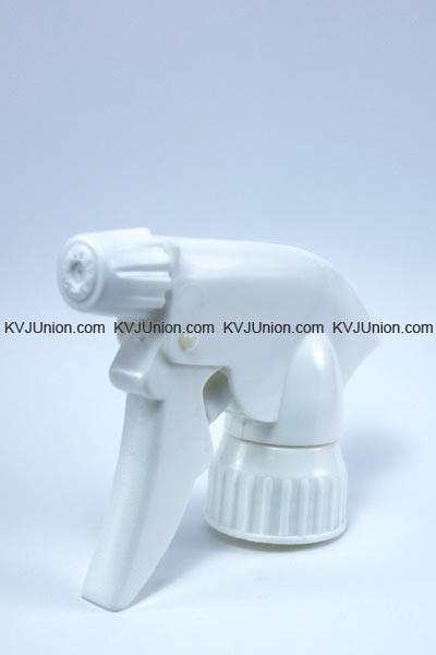PTS8K-28400-(2)