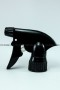 PTS8K-28410 Trigger Sprayer (2)