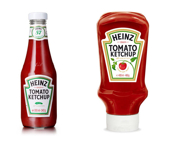 Packaging Design Tip (6)