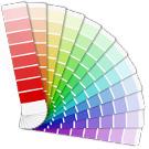 Plastic Color