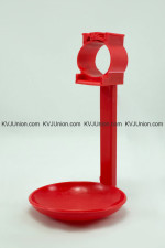 WP-DC1.1-ถ้วยกันหยด-Drip-Cup