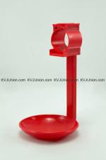 WP-DC1.2-ถ้วยกันหยด-Drip-Cup